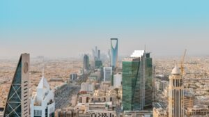 Saudi to restrict UAE journey over Delta variant considerations